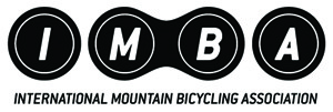 IMBA International Mountain Bike Guides