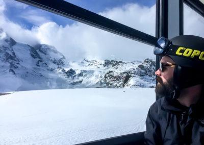 LGA-Zermatt-Ski-Trip-10