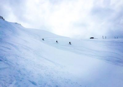 LGA-Zermatt-Ski-Trip-12