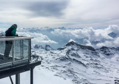 LGA-Zermatt-Ski-Trip-15