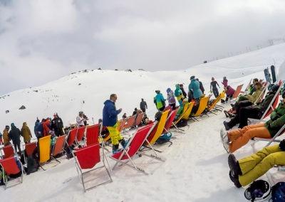 LGA-Zermatt-Ski-Trip-16