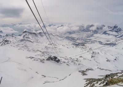 LGA-Zermatt-Ski-Trip-17