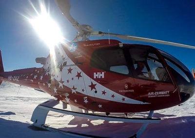 LGA-Zermatt-Ski-Trip-23