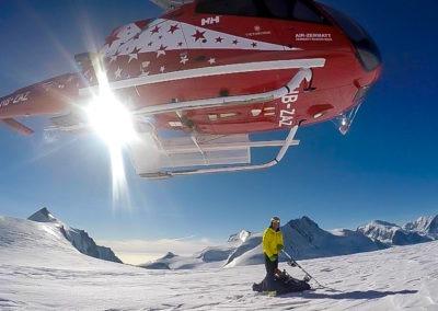 LGA-Zermatt-Ski-Trip-24