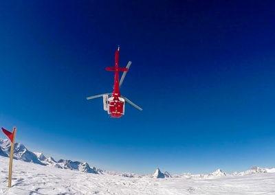 LGA-Zermatt-Ski-Trip-25