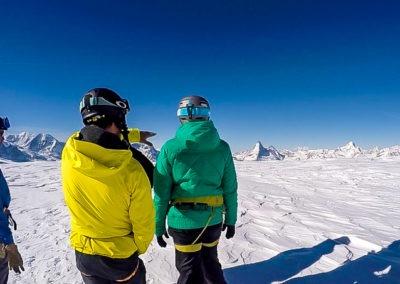 LGA-Zermatt-Ski-Trip-29