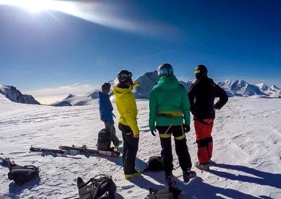 LGA-Zermatt-Ski-Trip-30