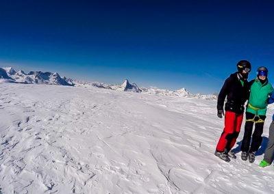 LGA-Zermatt-Ski-Trip-33