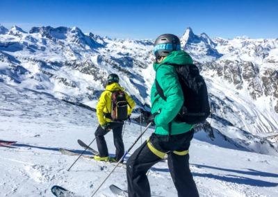 LGA-Zermatt-Ski-Trip-5