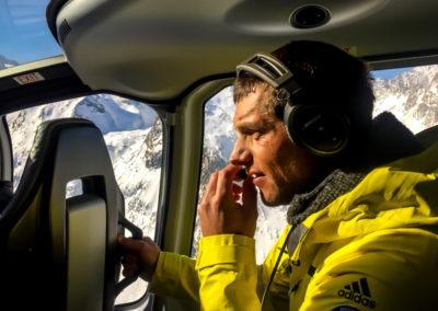 LGA-Zermatt-Ski-Trip-7