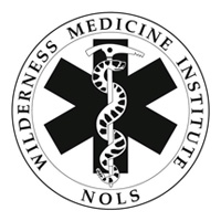 Wilderness Medicine Institute