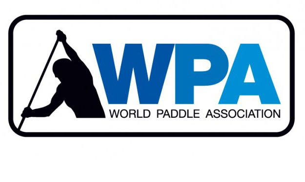World Paddle Association Instructor - Water Safety & SUP Guide