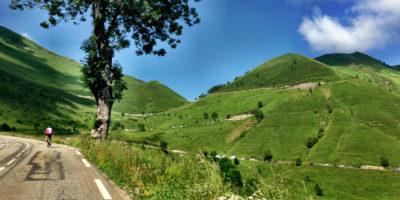 Road Bike Tours, Le Grand Adventure Tours