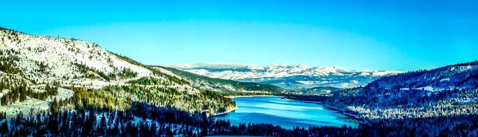 Donner Lake Adventure Tours, Le Grand Adventure Tours