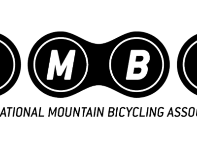 IMBA, International Mountain Bicycling Association