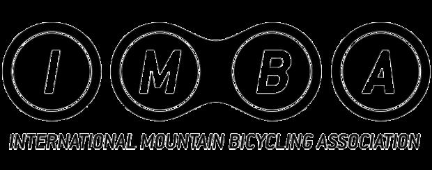 IMBA, International Mountain Bicycling Association