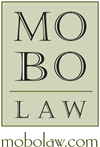 Mobo Law Supports Le Grand Adventure Tours