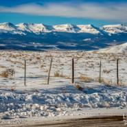 Colorado Adventure Tours, Le Grand Adventure Tours