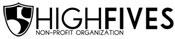 high-fives-foundation-le-grand-adventure-tours