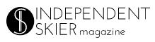 Independent Skier Magazine