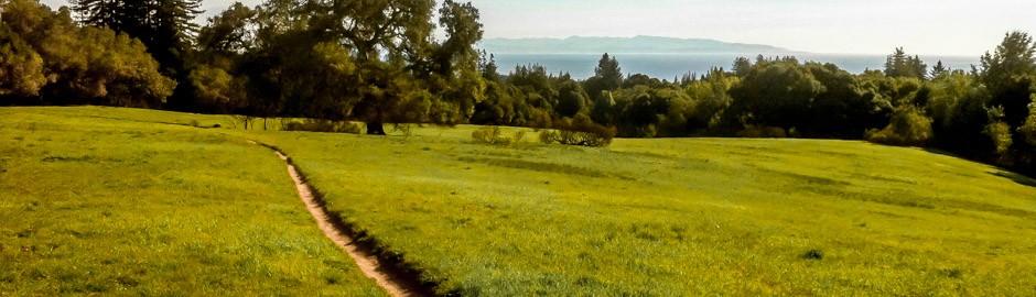 Santa Cruz Mountain Bike Tours, Le Grand Adventure Tours