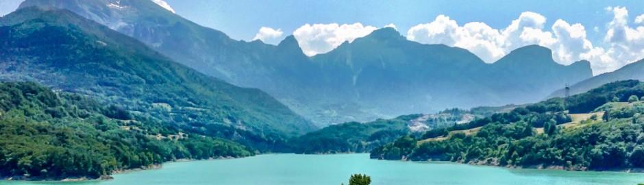 Summer Adventure Tours, Le Grand Adventure Tours