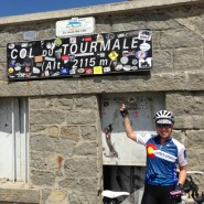 Col du Tourmalet, Le Grand Adventure Tours