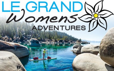 Le Grand Womens Adventures