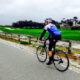 Pebble Beach Road Biking