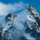 l'Aiguille du Midi | Le Grand Adventure Tours