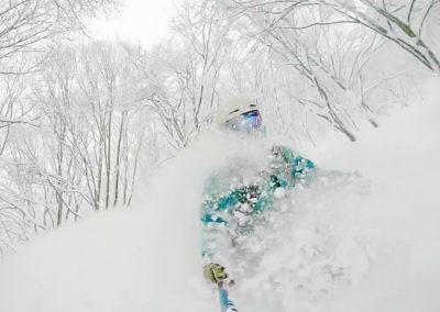 Japan-Ski-Trip-lgatours-18