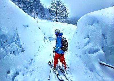 Japan-Ski-Trip-lgatours-8