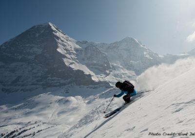 Switzerland-ski-tours-murren-le-grand-adventure-tours-13