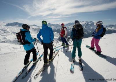 Switzerland-ski-tours-murren-le-grand-adventure-tours-19