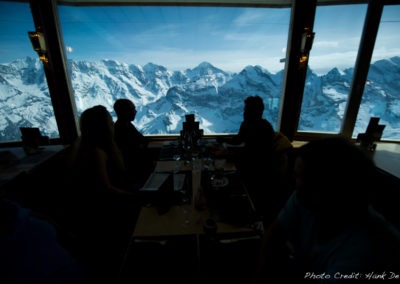 Switzerland-ski-tours-murren-le-grand-adventure-tours-2