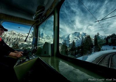 Switzerland-ski-tours-murren-le-grand-adventure-tours-20