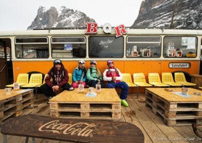 Switzerland-ski-tours-murren-le-grand-adventure-tours-21