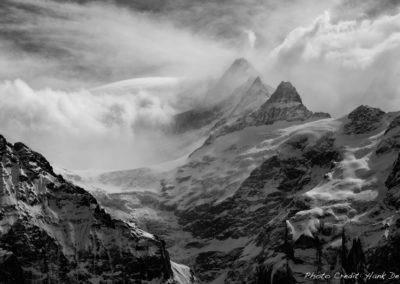 Switzerland-ski-tours-murren-le-grand-adventure-tours-23