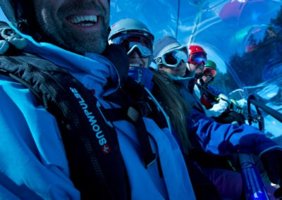 Switzerland-ski-tours-murren-le-grand-adventure-tours-24