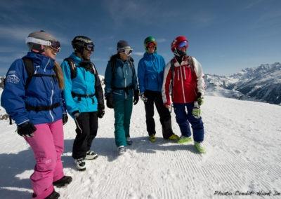 Switzerland-ski-tours-murren-le-grand-adventure-tours-26