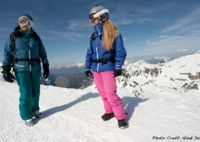 Switzerland-ski-tours-murren-le-grand-adventure-tours-27