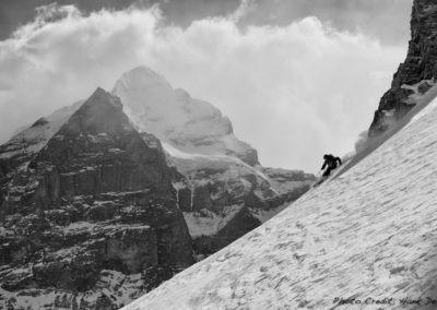Switzerland-ski-tours-murren-le-grand-adventure-tours-30