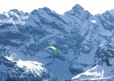 Switzerland-ski-tours-murren-le-grand-adventure-tours-32
