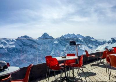Switzerland-ski-tours-murren-le-grand-adventure-tours-33