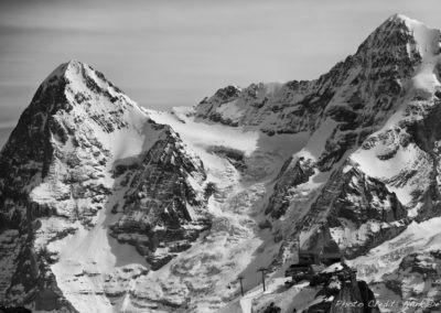 Switzerland-ski-tours-murren-le-grand-adventure-tours-4