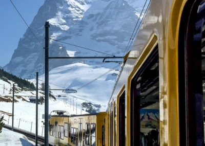 Switzerland-ski-tours-murren-le-grand-adventure-tours-40
