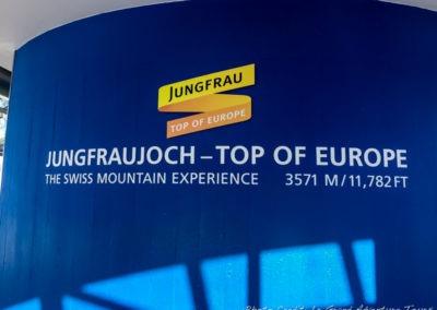 Switzerland-ski-tours-murren-le-grand-adventure-tours-41