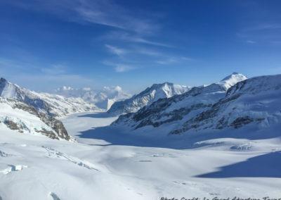 Switzerland-ski-tours-murren-le-grand-adventure-tours-42