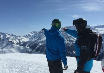 Switzerland-ski-tours-murren-le-grand-adventure-tours-47