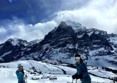 Switzerland-ski-tours-murren-le-grand-adventure-tours-49